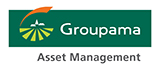 Logo Groupama AM 2