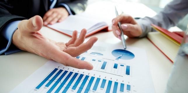 Planificación-financiera-644x320