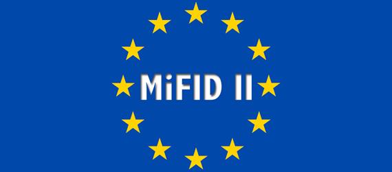 MiFIDII