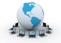 Corporativa_mundo_redes