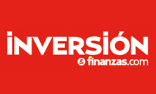 nuevo-logo-inversion_222x135