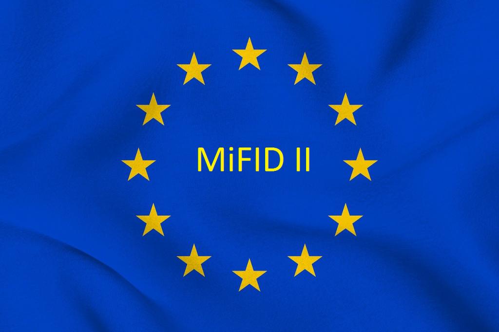 mifid-ii