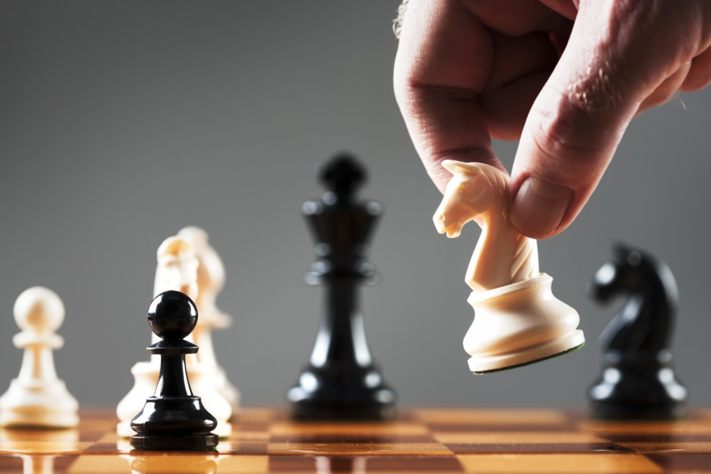 chess-game-wallpapers