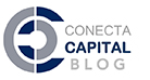Blog Conecta Capital