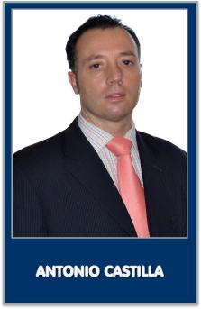 Consejo Asesor_Antonio Castilla