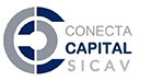 SICAV Conecta Capital